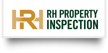 RH Property Inspection