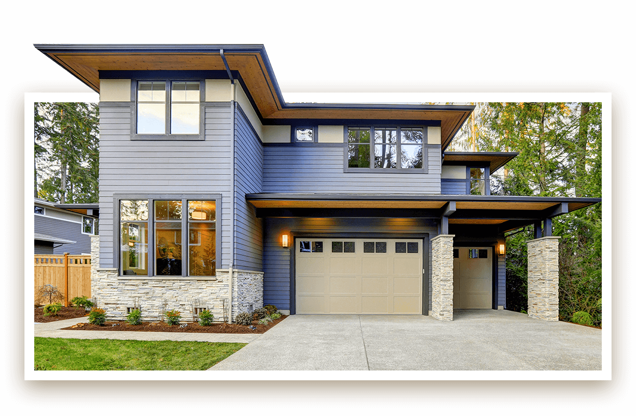 RH Property Inspection - Certified Professional Home Inspections. Property, Buyers, Pre-Listing, New Construction & Warranty Inspector in Salem Oregon